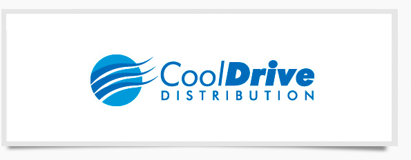 AirCondOil_CoolDrive
