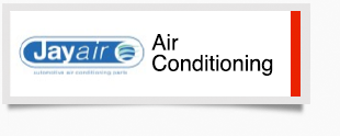 AirCondSML