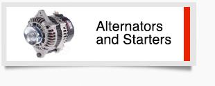 AlternatorsSML
