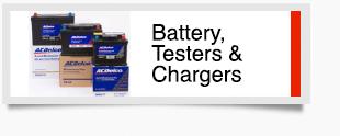 BatteriesSML