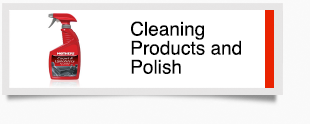 CleaningProdSML