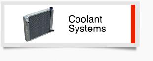 CoolantSystemsSML