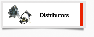 DistributorsSML