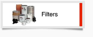 FiltersSML