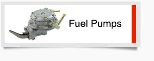 FuelPumpsSML