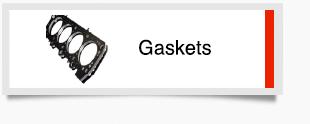 GasketsSML