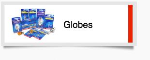 GlobesSML