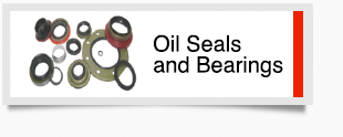 OilSealsBearingsSML
