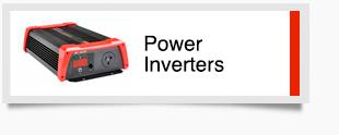 PowerInvertorsSML