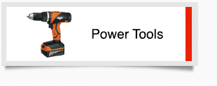PowerToolsSML