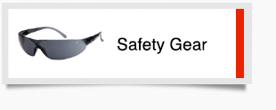 SafetyGearSML