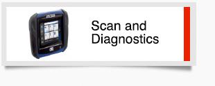 ScanDiagnosticSML