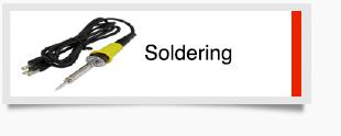 SolderingSML