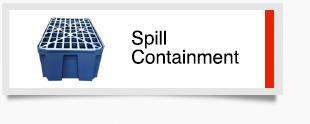 SpillContainmentSML