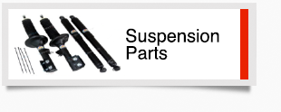 SuspensionPartsSML