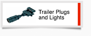 TrailerPlugs_LightsSML
