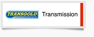 TransmissionSML