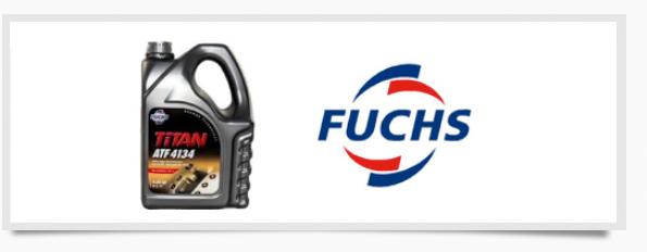 Transmission_FUCHS