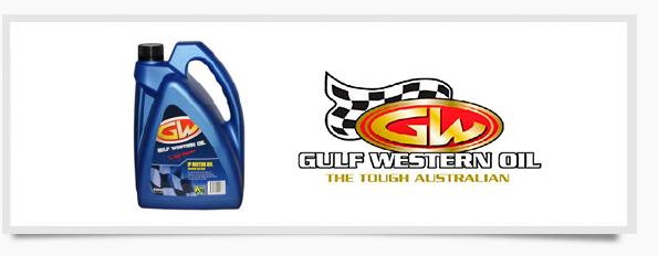 Transmission_Gulf