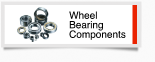 WheelBearingCompSML