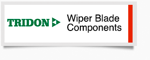 WiperBladeCompSML