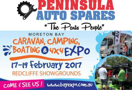 Peninsula Auto Spares Brisbane Providing Quality Auto